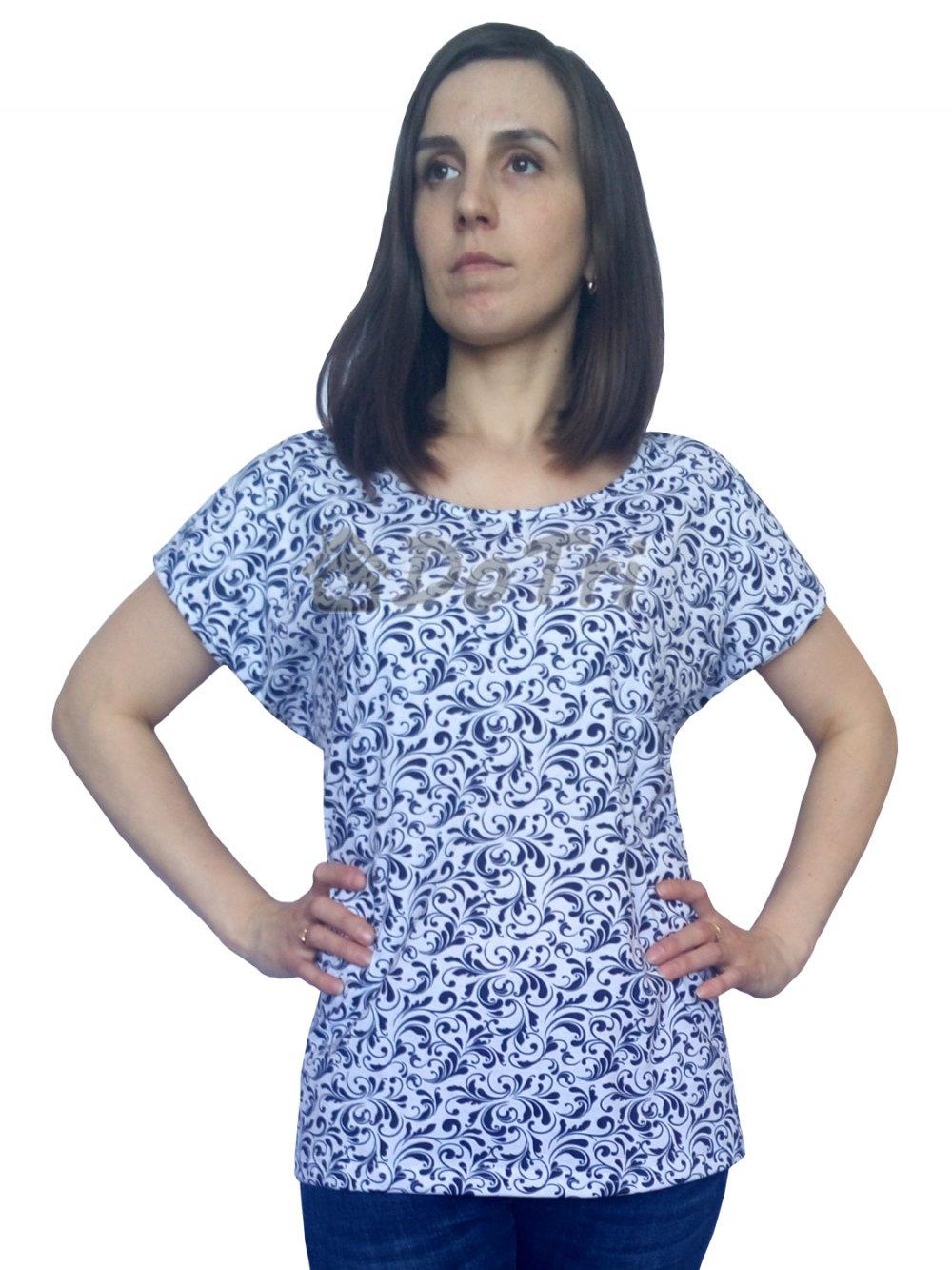Увеличить - Блуза «Прима»