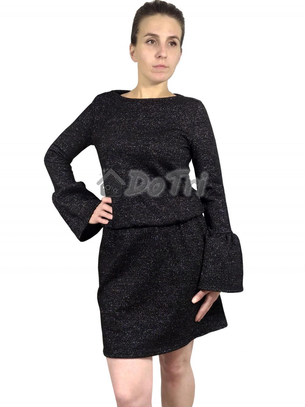 Увеличить - Платье «Луиза»