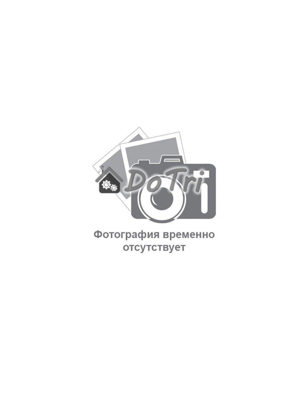 Увеличить - Толстовка «Реглан»