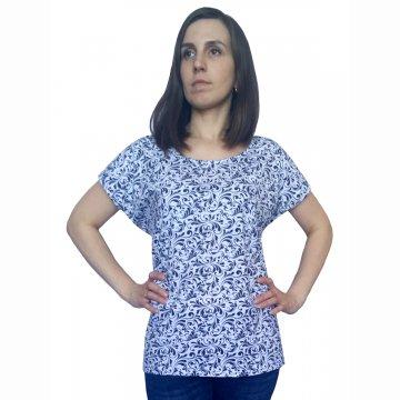 Блуза «Прима»