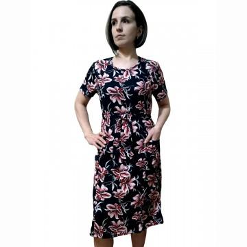 """Платье """"Модель №1"""""""