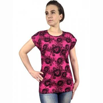 Блузка «Прима» арт 024