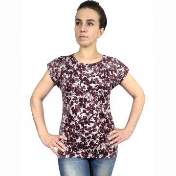 Блузка «Прима» арт 027
