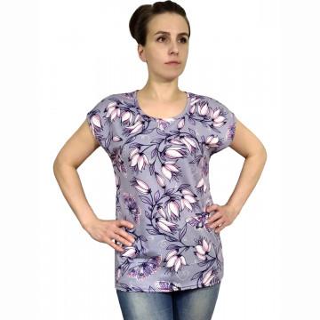 Блузка «Прима» арт 035