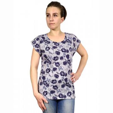 Блузка «Прима» арт 037