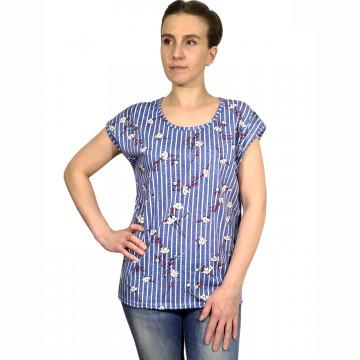 Блузка «Прима» арт 045